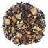 Minitin Origenes Caballito - Chá Preto Ginger Bread 2