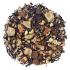 Minitin Origenes Flor - Chá Preto Ginger Bread 2