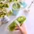 Miracle Organic Matcha - Tea Shop 5