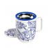 Mug Harmony Athenas