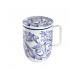 Mug Harmony Athenas 2