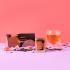 Set Doses de Amor - Tea Shop 4