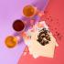 Set Doses de Amor - Tea Shop 5