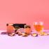 Set Doses de Amor - Tea Shop 2