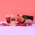 Set Doses de Amor - Tea Shop 3