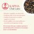 Set Indian Chai - Tea Shop 7