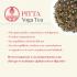 Set Indian Chai - Tea Shop 6