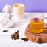 Set Indian Chai - Tea Shop 3