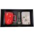 Set My Tea Ritual Red Flamingo - Tea Shop