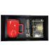 Set My Tea Ritual Red Golden Tree - Tea Shop