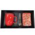 Set My Tea Ritual Japan Red - Tea Shop