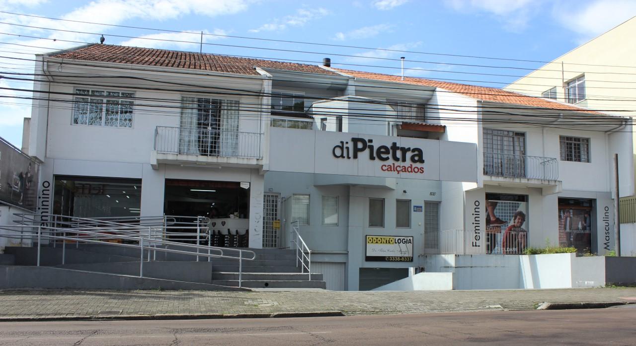 Imagem 02 - diPietra CALÇADOS