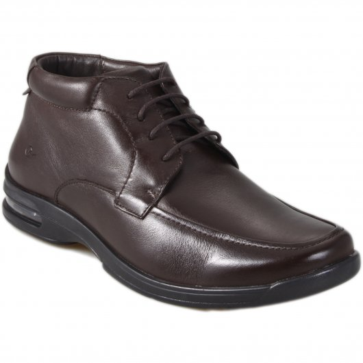 4cd3f687c Bota Democrata Air Fly 148104