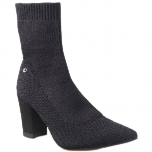 Bota Socks Dumond Knit 4114871