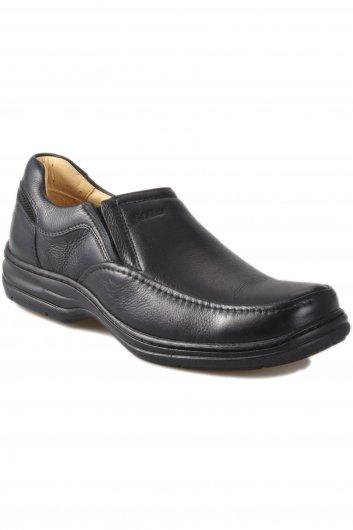 2d4e0c512c Sapato New Absolut Sollu Soft 13802