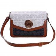 Imagem - Bolsa Lateral Smart Bag Milano 86226