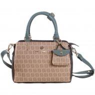 Imagem - Bolsa Lateral Smart Bag Milano 86232