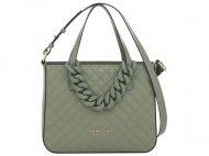 Imagem - Bolsa Lateral Smartbag Couro 71028