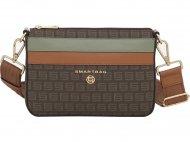Imagem - Bolsa Lateral Smartbag Milano 86057