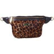 Imagem - Bolsa Shoulder Bag Verofatto Napa 7000102 cód: 135367