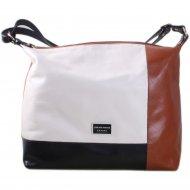 Imagem - Bolsa Smart Bag Couro Berlim 79202