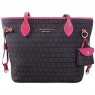 Imagem - Bolsa Smart Bag Milano 86204
