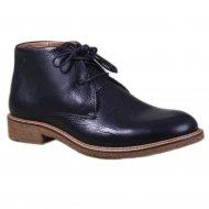 Imagem - Bota Anatomic Gel Boots Couro 6080