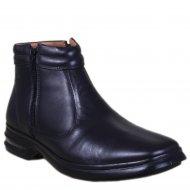 Imagem - Bota Anatomic Gel Boots Couro 6909