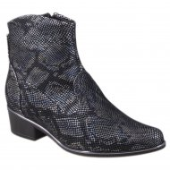 Imagem - Bota Country Piccadilly Serpente 658001 cód: 134901