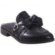 Imagem - Mule Smidt Shoes Napa 10022 cód: 137455