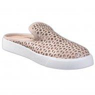 Imagem - Mule Smidt Shoes Napa 9960 cód: 137454