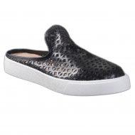 Imagem - Mule Smidt Shoes Napa 9960 cód: 137453