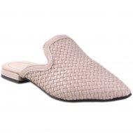 Imagem - Mule Smidt Shoes Napa Tressê 9741 cód: 137452