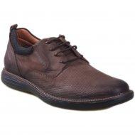 Imagem - Sapato Emold Pipper New London 55703 cód: 140660
