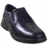 Imagem - Sapato Pipper Emold Couro 55504
