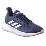 Imagem - Tênis Adidas Duramo 9 Mesh Ee8042 cód: 136578