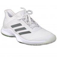 Imagem - Tênis Adizero Club Adidas G26566 cód: 136571