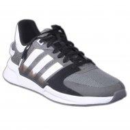 Imagem - Tênis Run 90S Adidas EF0584 cód: 136586