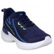 Imagem - Tênis Running Sprint Lynd 595