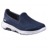 Imagem - Tênis Skechers Go Walk 5 15901 cód: 136468