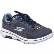 Imagem - Tênis Skechers Go Walk 5 55509 cód: 139224