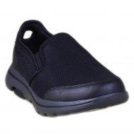 Imagem - Tênis Skechers Go Walk 5 Delco 216013