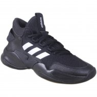 Imagem - Tênis Street Check Adidas Ee9657 cód: 136584