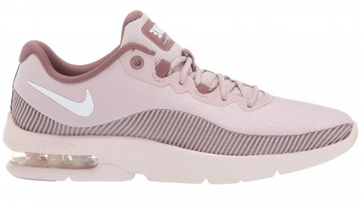 Tênis Nike Wmns Air Max Advantage 2 Feminino