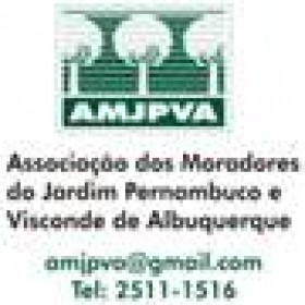 Assoc Moradores Bairro Visc Albuquerque E Pernambuco
