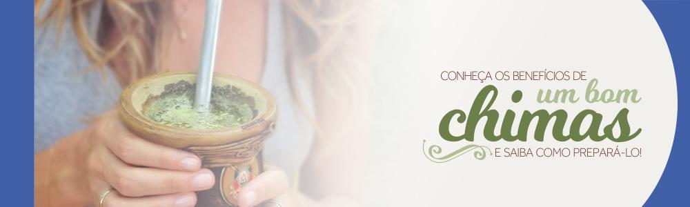 Conheça os benefícios do Chimarrão e veja dicas de como preparar a bebida