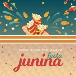 Imagem - Complete sua Festa Junina com estas receitas de comidas típicas de tradição