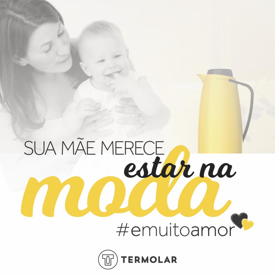 Imagem - Aproveite as nossas dicas e inspire-se no presente ideal para a sua mãe