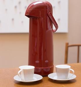 Imagem - O melhor chocolate quente para o Dia dos Namorados