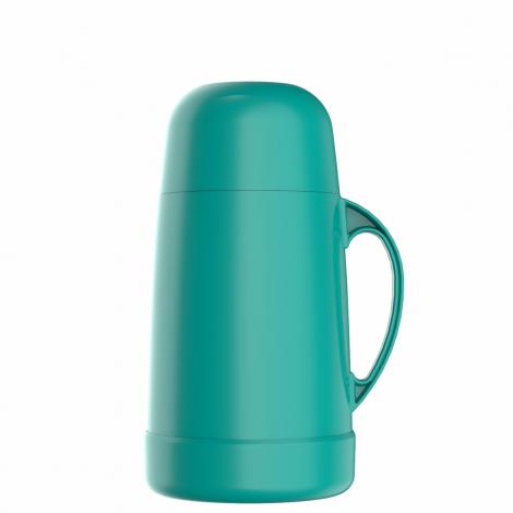 Garbo Turquesa 500ml - Rolha Clean